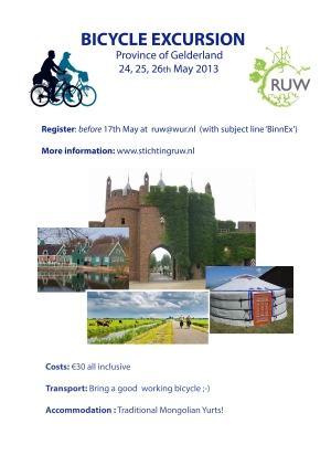 RUW Bicycle Binnex FINAL