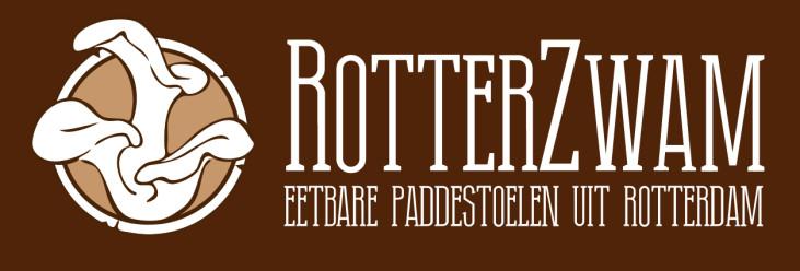 cropped-RotterZwam-logo2_3kleuren__ai__1_pagina_1