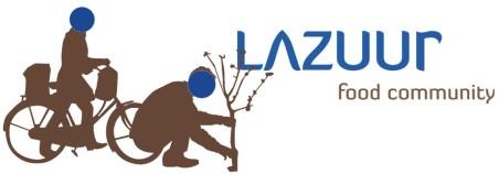 lazuur