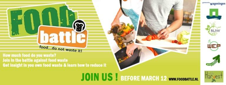 foodbattle_banner20150228