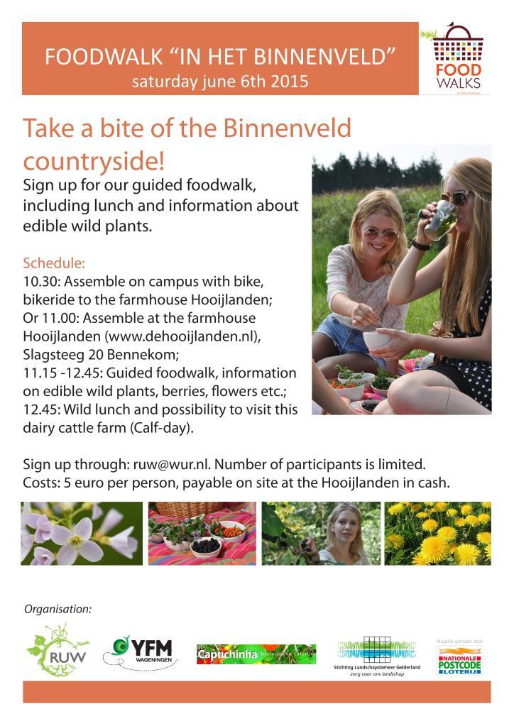 poster event Lekker Landschap english-page-001