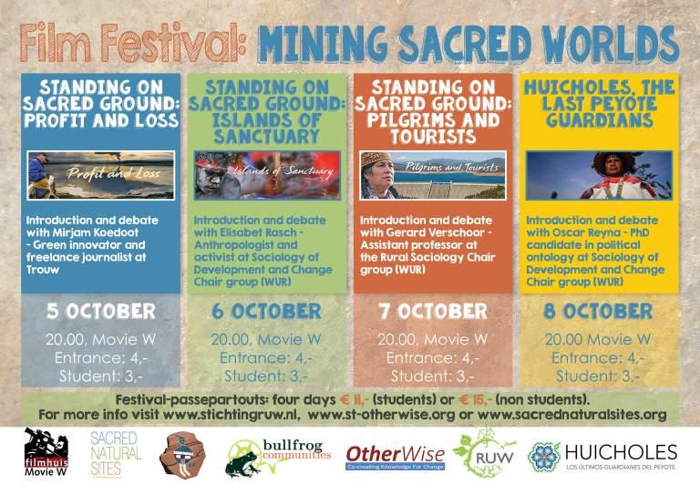 mining sacred worlds v5