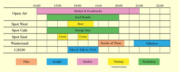 Time-Table-Wageningen_Image1-1140x462