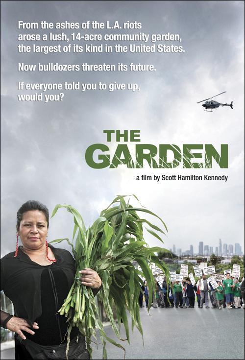 The-Garden-2008-–-Hollywood-Movie-Watch-Online1