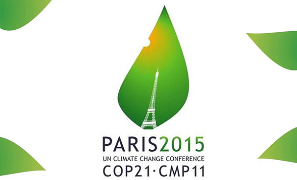 COP21 outcomes: discussing the role for Wageningen