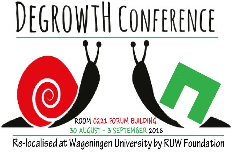 degrowth conference poster2 copy