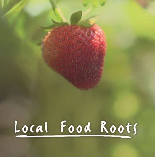local-food-roots-image