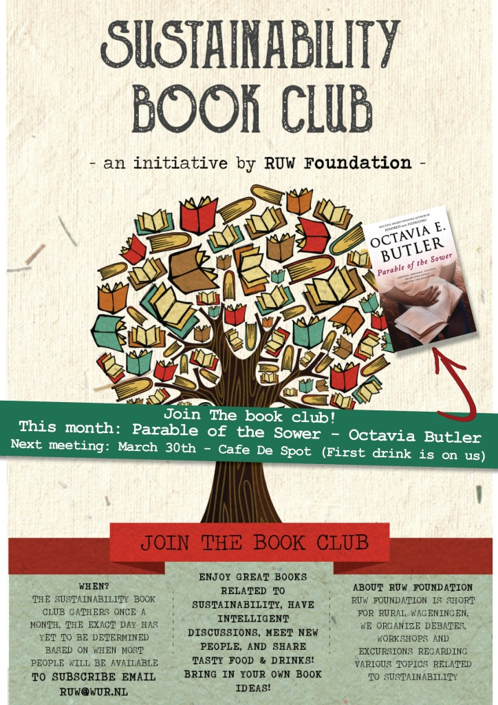 book-club-sower1