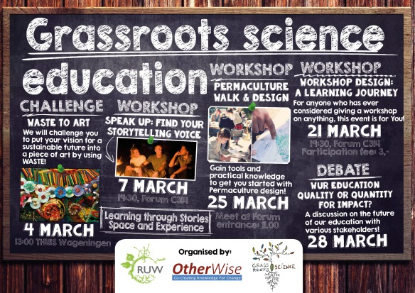 grassroot-science-education-poster-v5