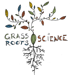 grassroot-science-new-logo-copy